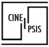 Cinépsis - Le webzine du CELSA concentré en cinéma