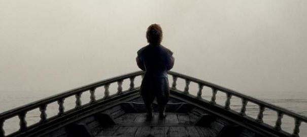poster-game-of-thrones-saison-5_5266547-1