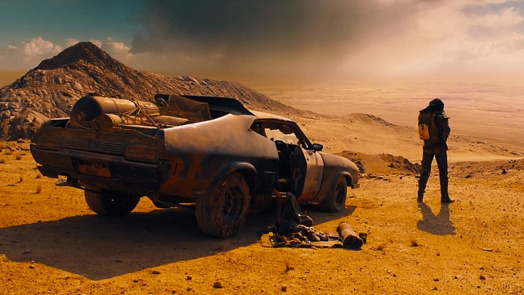 MadMax-Fury-Road-Tom-Hardy-Cinepsis-Critique