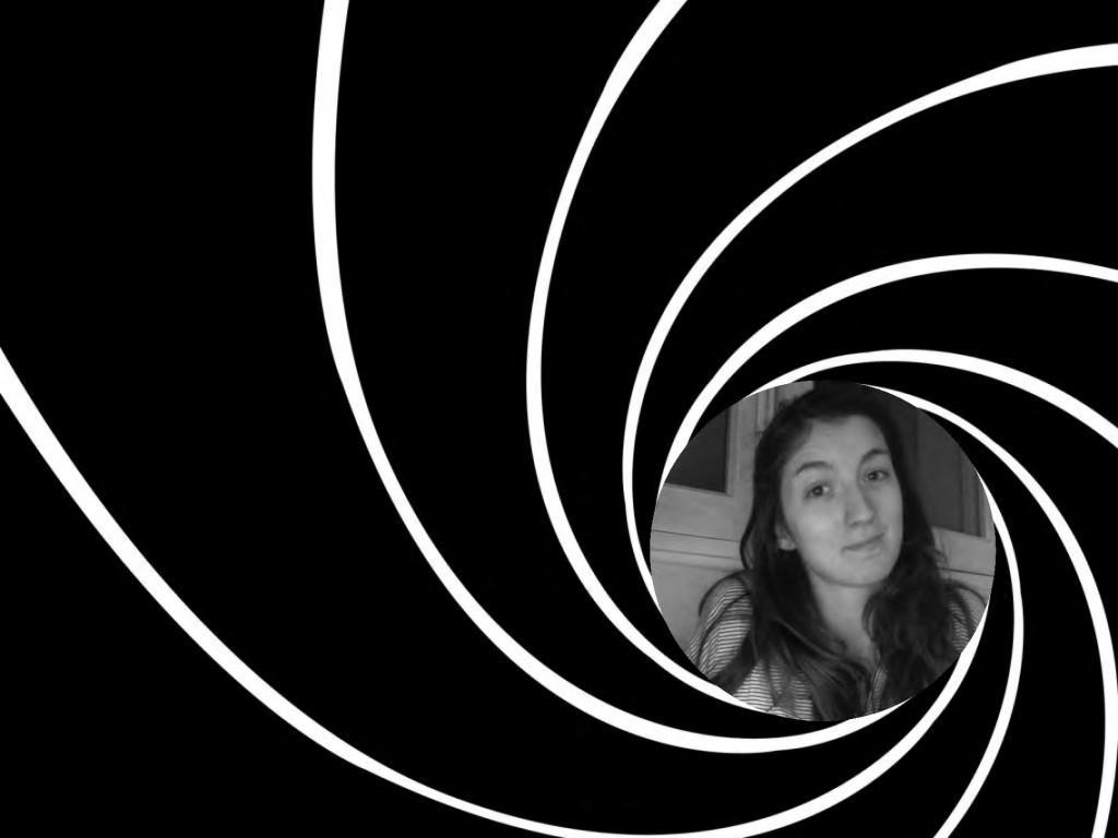 Fanny-Bond-2