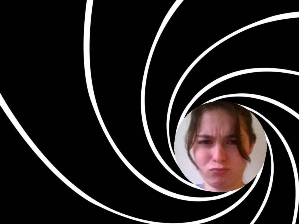 Julie - Bond