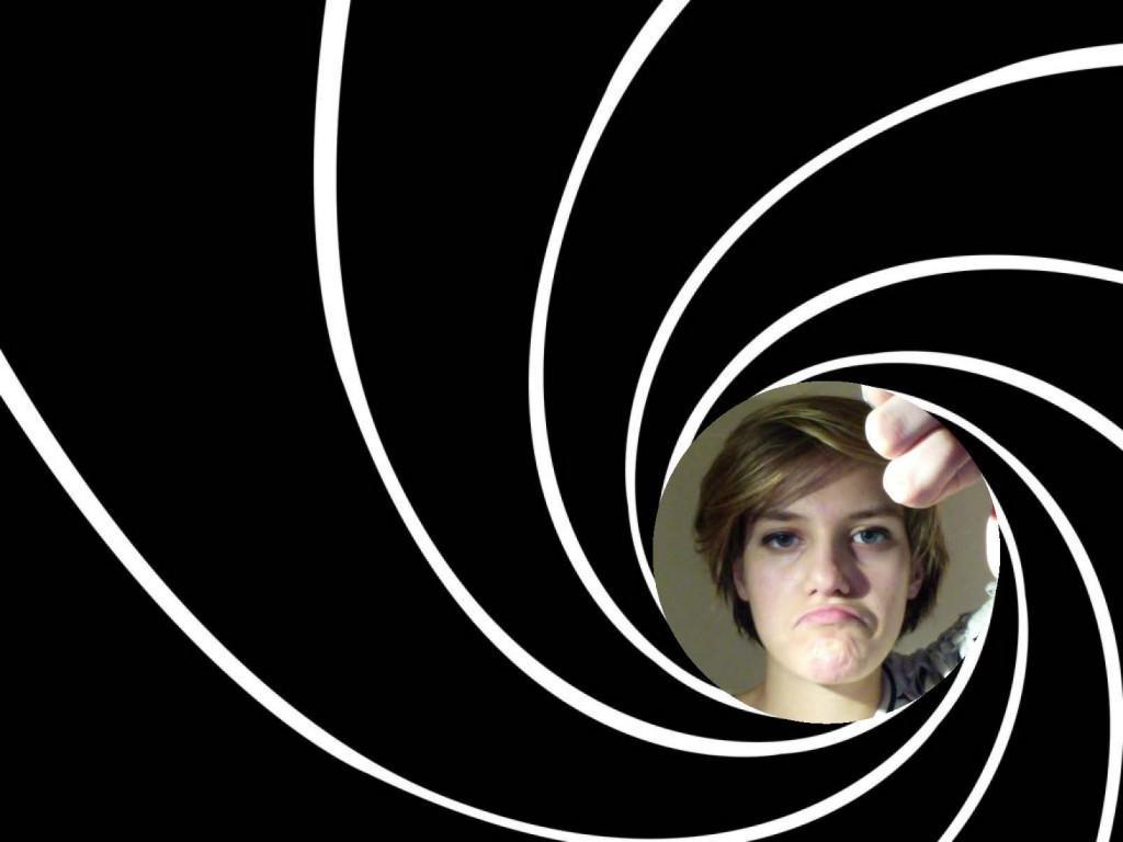 Mathilde-Bond