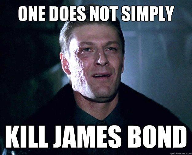meme-james-bond-1