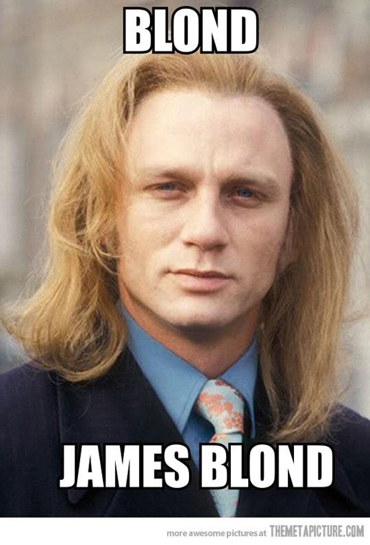 meme-james-bond-3
