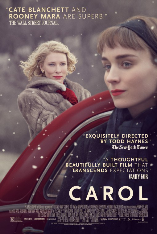 Carol-2015-new-poster
