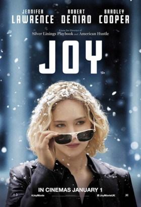 Joy-New-Poster-280x411