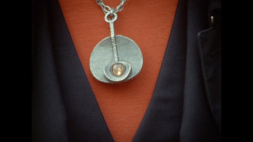 l'amulette l'amour l'après midi