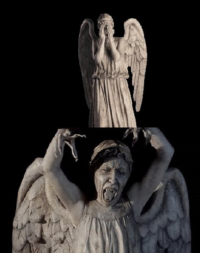 Weeping-Angels-DoctorWho-Cinépsis