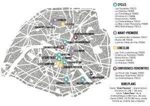 carte-bons-plans-paris-cine