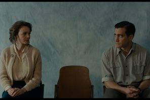 wildlife paul dano