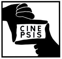 Cinépsis - Cinépsis, Le webzine du CELSA concentré en cinéma